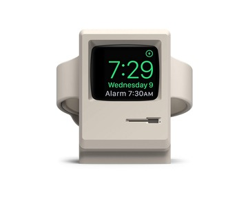 Elago Apple Watch Stand W3 (iMac)