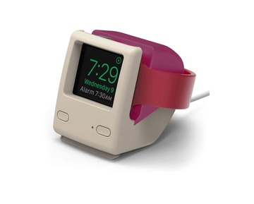 Elago Apple Watch Stand W4 (iMac)