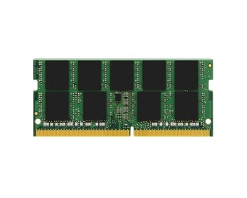 Kingston DDR4 2666MHz RAM modul