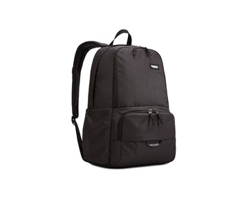 Thule Aptitude Backpack 24L