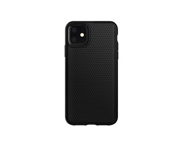 Spigen Liquid Air Case