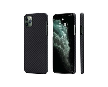 Pitaka Aramid case iPhone 11 Pro