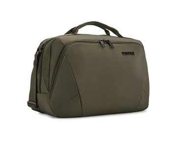 THULE Crossover 2 Boarding Bag notebook táska