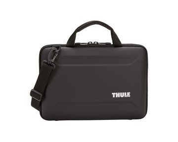 Thule Gauntlet 4.0 Attaché Macbook Pro 13