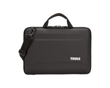 Thule Gauntlet 4.0 Attaché Macbook Pro 15