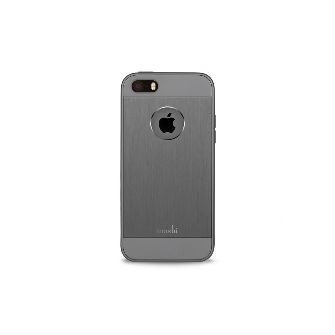 Moshi iGlaze Armour iPhone SE Cases