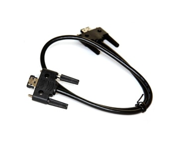 Synology 6G eSATA Cable
