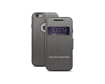 Moshi SenseCover for iPhone 6