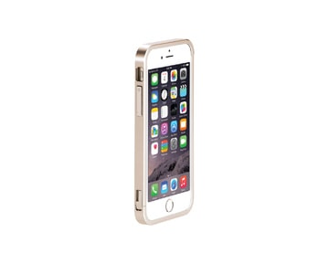 Just Mobile AluFrame  iPhone 6/6s Case
