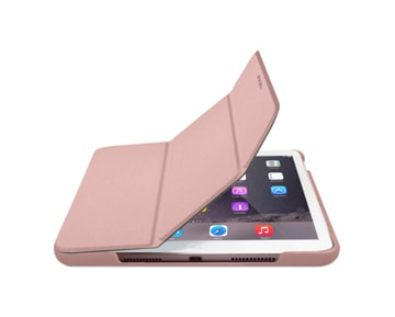 Macally BSTANDPRO iPad Pro 9.7 Cases