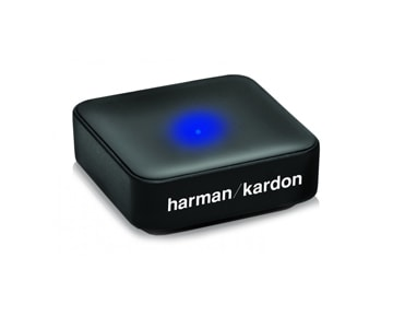 Harman/Kardon BTA 10