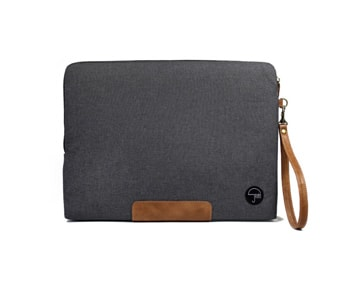 PKG DRI Slouch Sleeve for MacBook Air/Pro 13