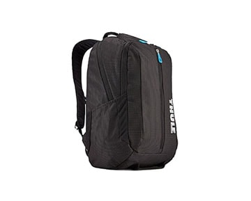 Thule Crossover Backpack 17