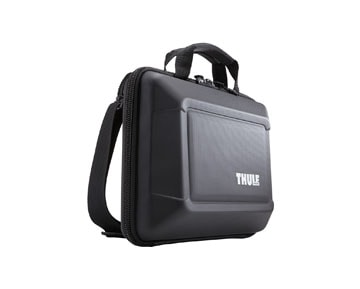 Thule Gauntlet 3.0 Macbook Air/Pro 13