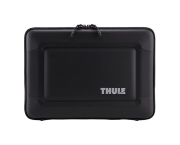 Thule Gauntlet 3.0 Sleeve MBP 15 Black
