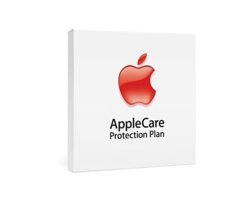 AppleCare PP MacBook Air/Pro 13