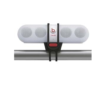 Beats Pill Bike Mount - Black