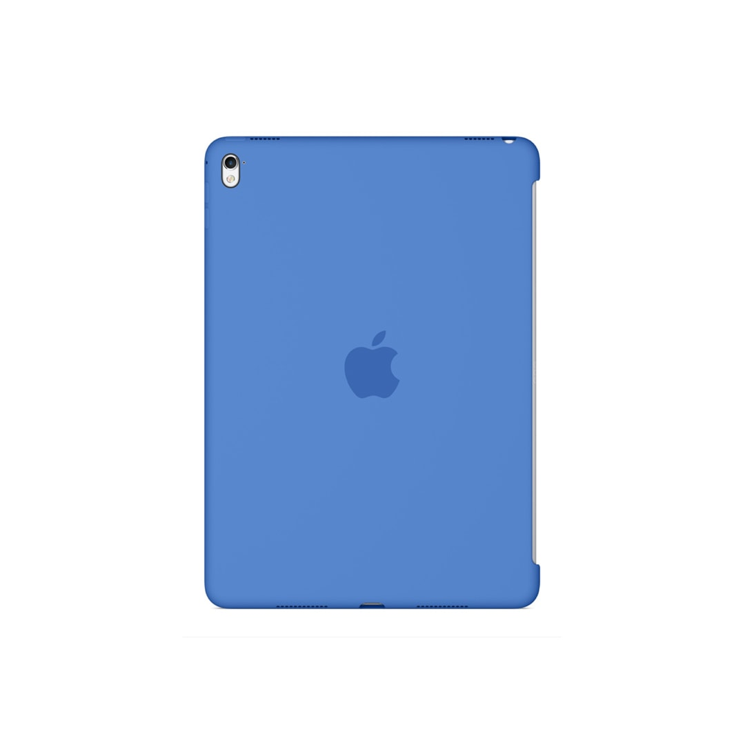 Apple iPad Pro 9.7 inch Silicone Case