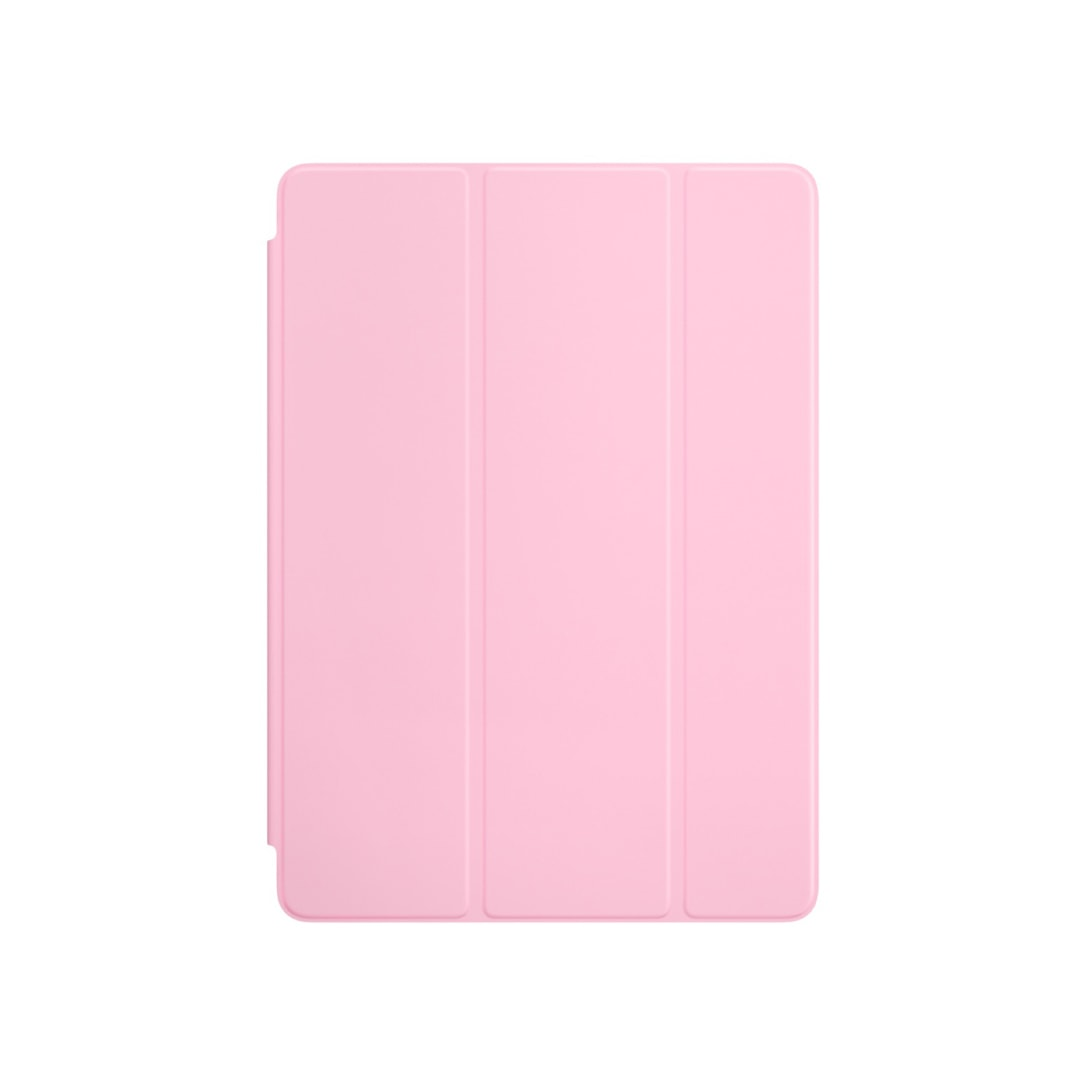 Apple iPad Pro 9.7 inch Smart Cover
