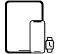 Apple eszköz lízing az iCentre-nél